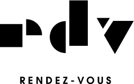 Rendez-Vous Production